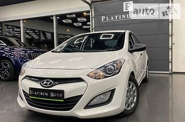 Hyundai i30 2012 в Одессе