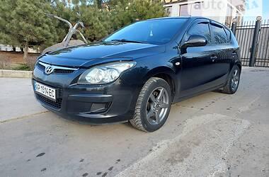 Hyundai i30 2009 в Мелитополе