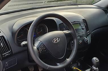 Hyundai i30 2012 в Желтых Водах