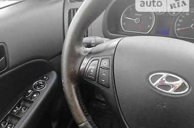Унiверсал Hyundai i30 2011 в Вінниці