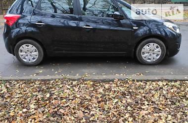 Hyundai ix20 2012 в Кривому Розі