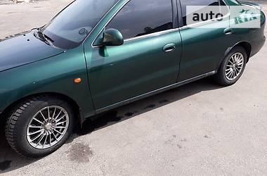 Hyundai Lantra 1998 в Умани