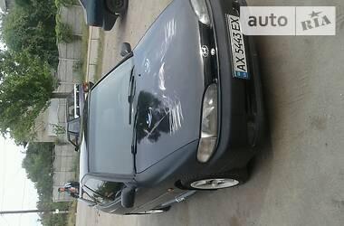 Hyundai S-Coupe 1994 в Харькове