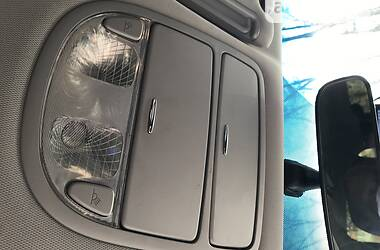 Позашляховик / Кросовер Hyundai Santa FE 2011 в Кропивницькому