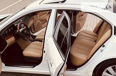 Hyundai Sonata FULL 2009
