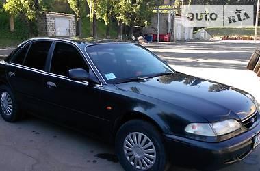 Hyundai Sonata 1995 в Киеве