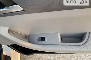 Седан Hyundai Sonata 2017 в Сумах
