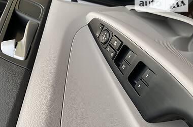 Внедорожник / Кроссовер Hyundai Tucson 2019 в Запорожье