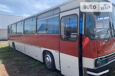 Ikarus 250 1980 в Запорожье