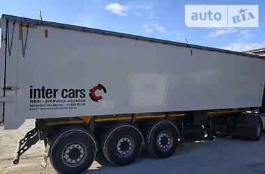 Inter Cars NW 2013 в Виннице