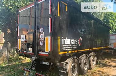 Inter Cars NW 2014 в Виннице