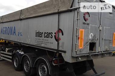 Inter Cars NW 2008 в Хмельницком