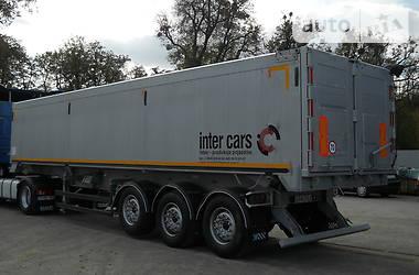 Inter Cars SAF 2009 в Вінниці