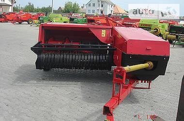 International 553 2000 в Ровно