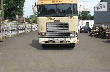 International 9800 1999 в Броварах