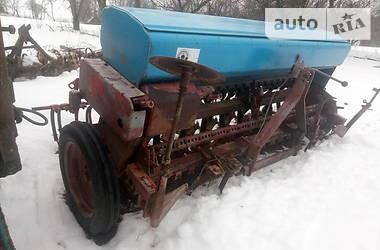 Isaria 6050 2000 в Корсунь-Шевченківському