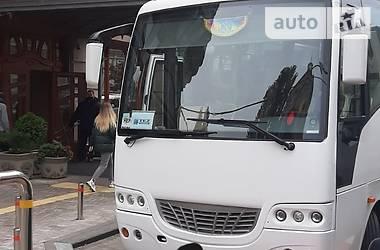 Туристичний / Міжміський автобус Isuzu Turquoise 2005 в Києві
