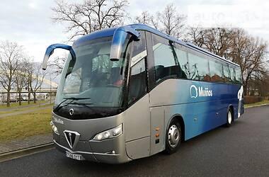 Iveco / Irisbus 397E 2006 в Луцке
