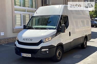 Iveco 35S13 2014 в Киеве