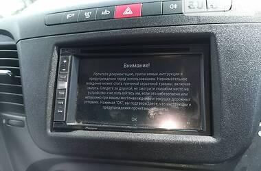 Фургон Iveco Daily груз. 2016 в Ровно