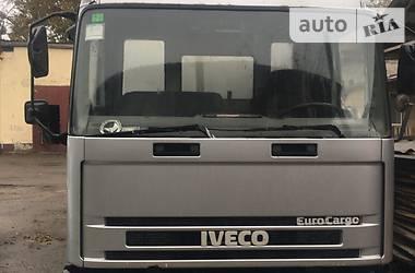 Фургон Iveco EuroCargo 1998 в Хмельницькому