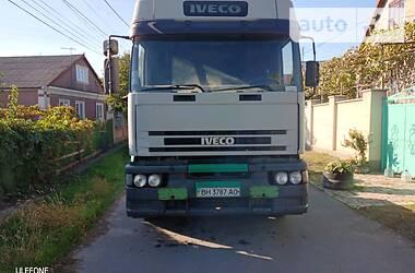 Iveco EuroTech 1998 в Одессе