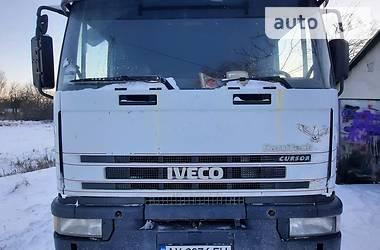 Iveco EuroTech 1999 в Харькове