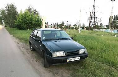 ИЖ 2126 2003 в Одессе