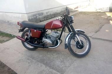 ИЖ 350 1989 в Ивано-Франковске
