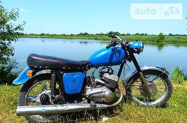 Мотоцикл Классик ИЖ 350 1964 в Виннице