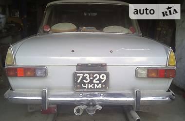 ИЖ 412 1973 в Черкассах