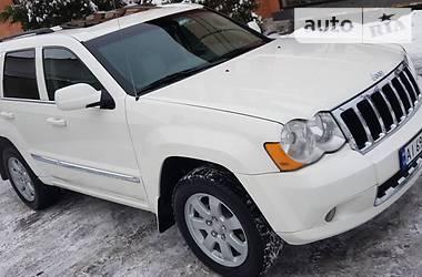 AUTO.RIA – Продаж Джип Гранд Чирокі бу  купити Jeep Grand Cherokee в ... 228517a2c6fae
