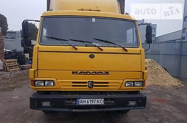 КамАЗ 4308 2006 в Харькове
