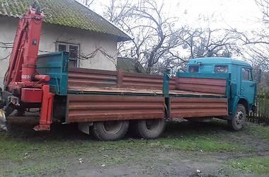 КамАЗ 45142 2004 в Львове