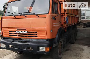 КамАЗ 45143 2012 в Киеве
