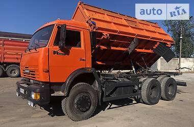 КамАЗ 45143 2011 в Гайвороні