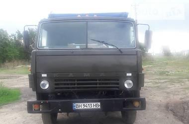 КамАЗ 5310 1994 в Одесі