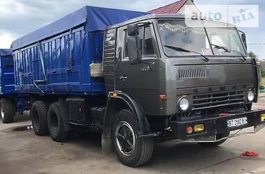 КамАЗ 5320 1985 в Херсоне