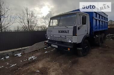 КамАЗ 5320 1980 в Жмеринке