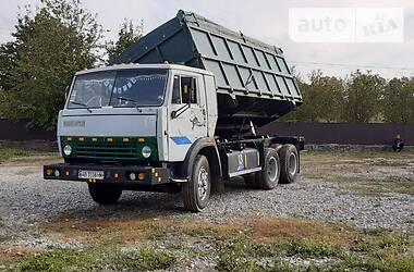 КамАЗ 5320 1990 в Жмеринке