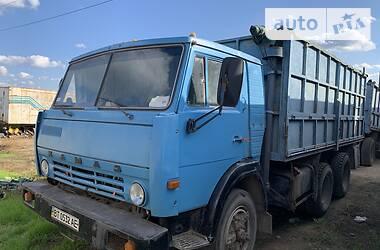 КамАЗ 5320 1981 в Херсоне
