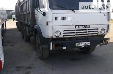 КамАЗ 53212 1990 в Херсоне