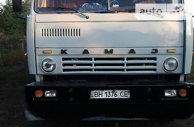 КамАЗ 53212 1988 в Одессе
