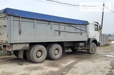 КамАЗ 53212 1994 в Киеве