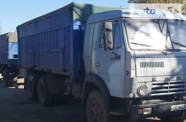 КамАЗ 53213 1991 в Николаеве