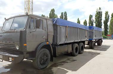 КамАЗ 53213 1980 в Одессе
