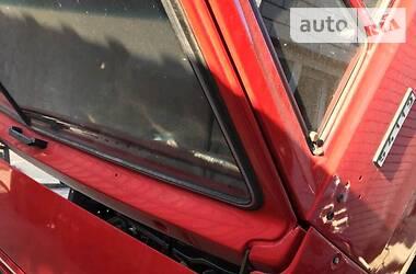 КамАЗ 54112 1989 в Синельниково