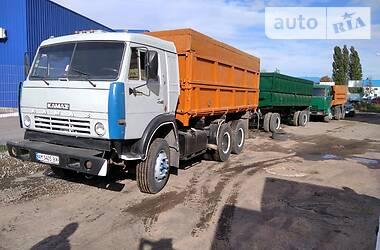 КамАЗ 55102 2000 в Житомире