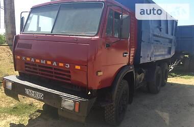 КамАЗ 55111 1983 в Херсоне