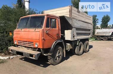 КамАЗ 5511 1988 в Херсоне